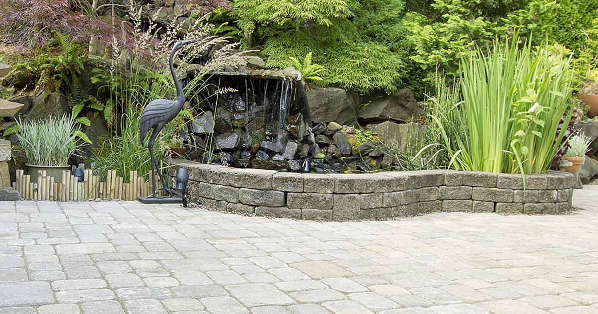 Outdoor Patio Designs Maryland Virginia Patio Covers Installation Md