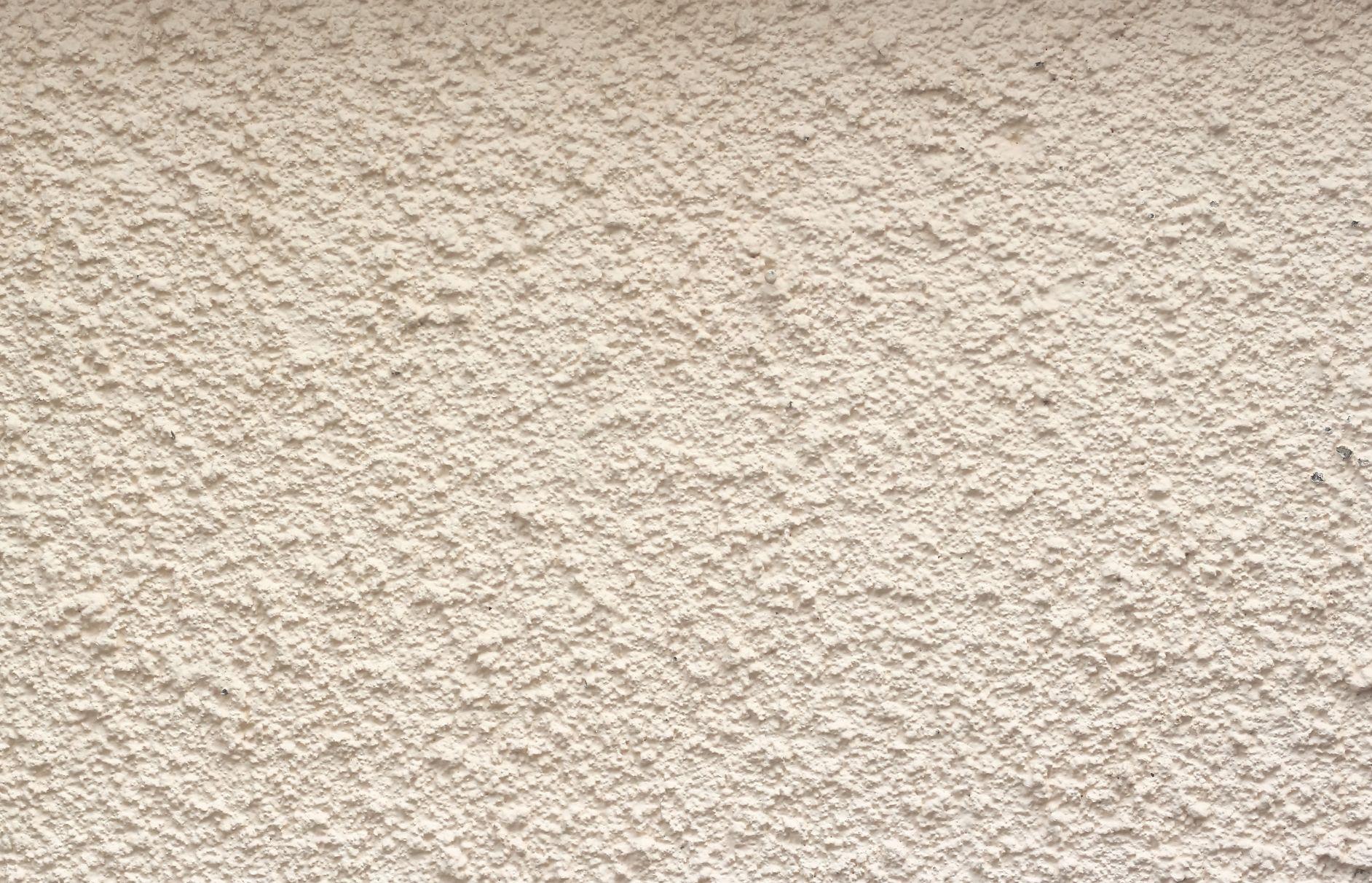 stucco repair MD