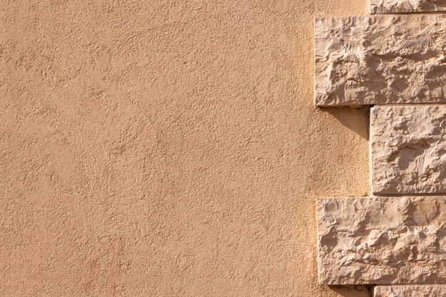 Repair stucco services MD