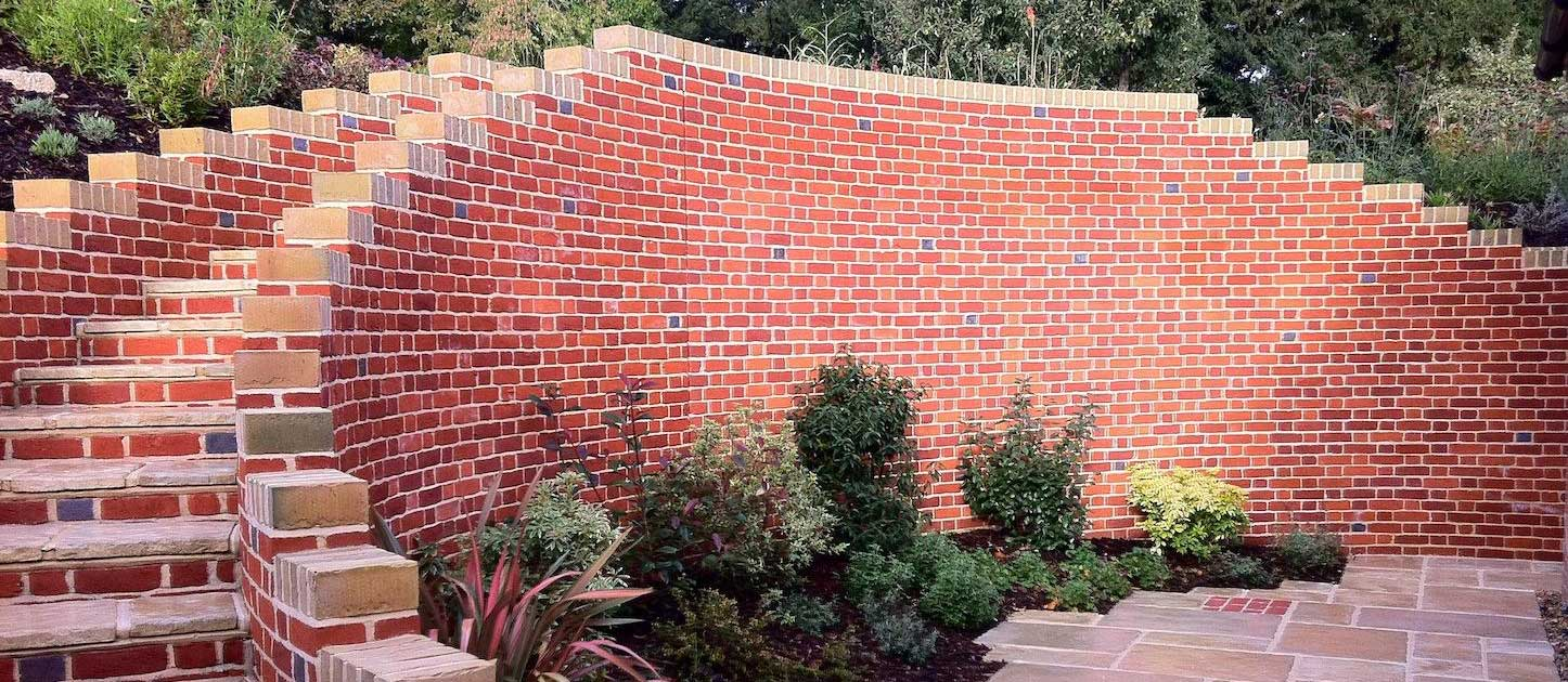 Considerations in Retaining Wall Design